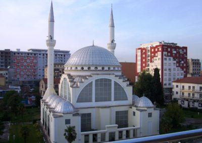 5.xhamia_e_qendres_shkoder
