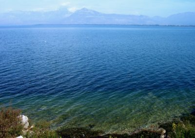 6.liqeni_shiroke